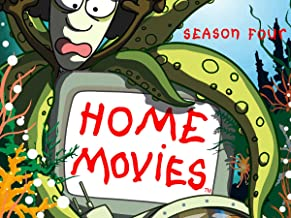 Best home movies free episodes Reviews