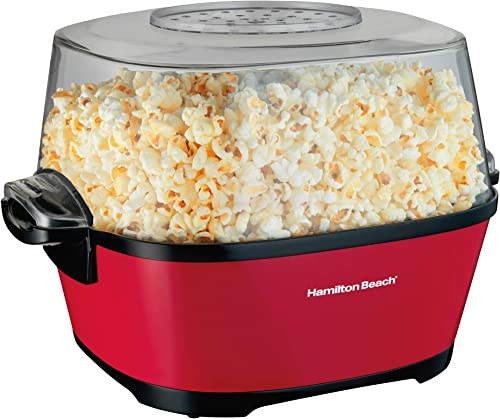 Hamilton-Beach-Electric-Hot-Oil-Popcorn-Popper
