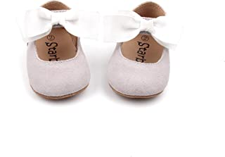 Starbie Soft-Sole Baby Mary Jane, Baby Shoes Rose Gold, Baby Moccasins, Toddler Shoes, Toddler Mary Janes, Newborn Girl Shoes, Crib Shoes