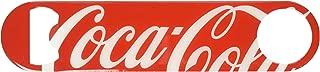 Tablecraft CC384 Coca-Cola Vintage Logo