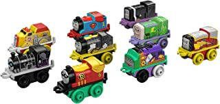 Best thomas and friends number 9 Reviews
