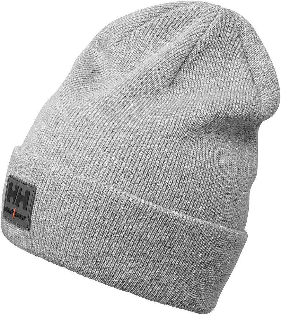 Helly-Hansen Workwear Unisex Kensington Beanie