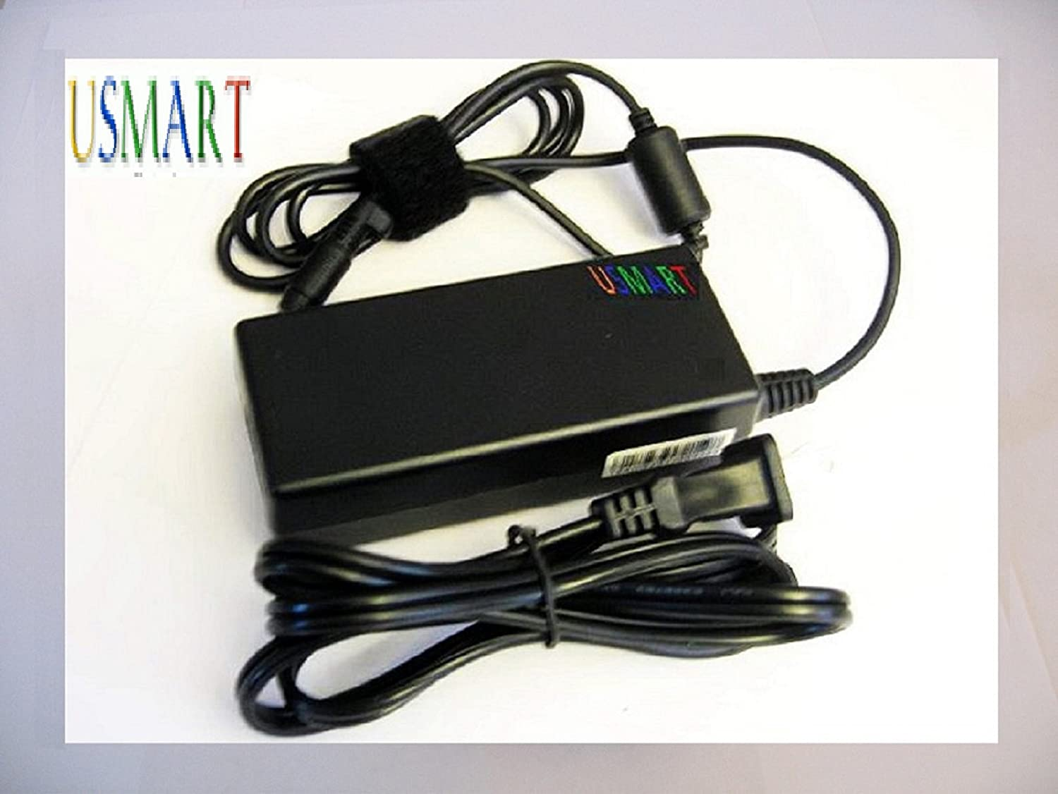 Ac Adapter Charger for Acer Aspire As1410-2285 1410-2099 1410-8414 1410-2039 1410-2497 1410-2706 1410-2762 1410-2801 1410-2817 1410-2920 1410-2936 1410-2954 1410-2990 1410-8803 1410-8804 1410-8837 1410-8913 Laptop Netbook Battery Power Supply Cord Plug (1 Free Usmart Euro Plug Travel Attachment with Your Order)