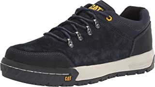 Caterpillar Men's Converge Steel Toe Industrial Shoe