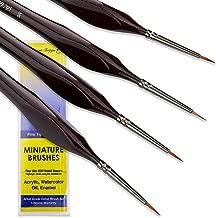citadel masters brushes