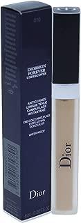 Christian Dior Christian Dior Diorskin Forever Undercover Waterproof Concealer, Ivory, 0.2 Oz, 0.2 Oz