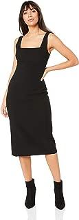 Cooper St Women's Ritz Bodycon Midi Dress