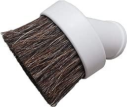 EFP Dusting Brush Vacuflo Central Vacuum Grey Attachment fits Beam Nutone Hayden