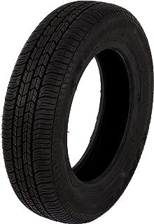 JK Tornado 165/80 R14 Tubeless Car Tyre