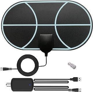 Amazon.es: antena vhf