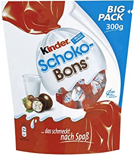Best white schoko bons Reviews