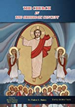 THE CHURCH IN THE ORTHODOX CONCEPT