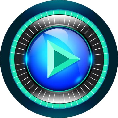 Eye Tracker: Intelligent Video Player