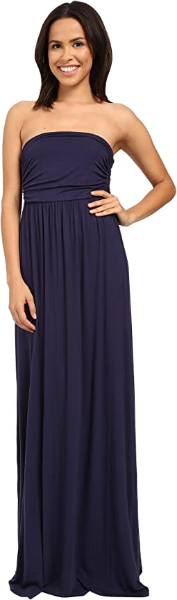 Hally Dress