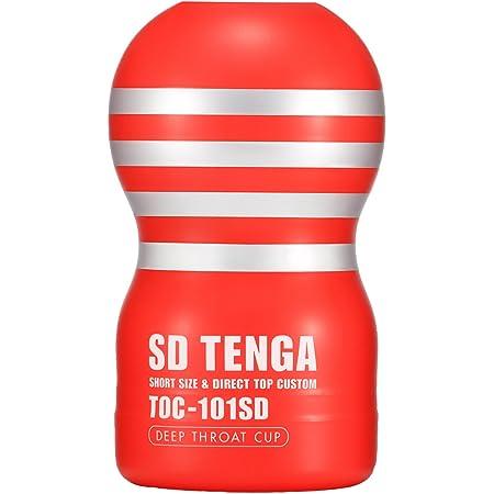 TENGA テンガ SD TENGA エスディーテンガ 奥突き