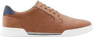 Aldo Men's Fradolian Loafer Flat