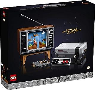LEGO 71374 Blocks