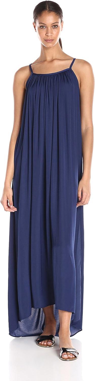 Catherine Malandrino Womens Regina Dress Dress