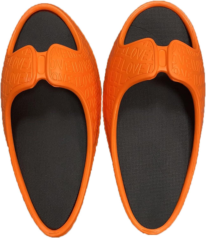 Leg Slimming Slippers Women Weight Shoes Women's S 2021 new Branded goods Loss Shaking