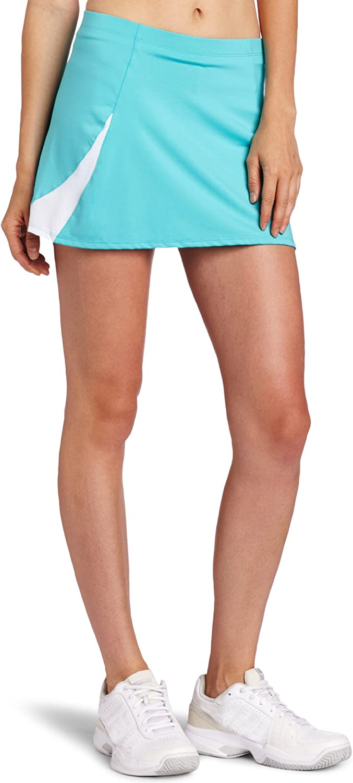 Fila Tennis 人気ブレゼント! Women's Skort お値打ち価格で Color-Blocked Essenza