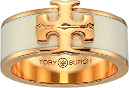 Tory Gold/New Ivory