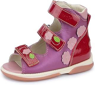 afo sandals