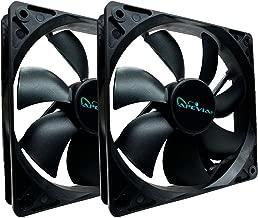 150mm silent fan