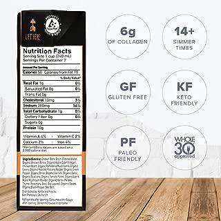 Best fire noodles ingredients Reviews