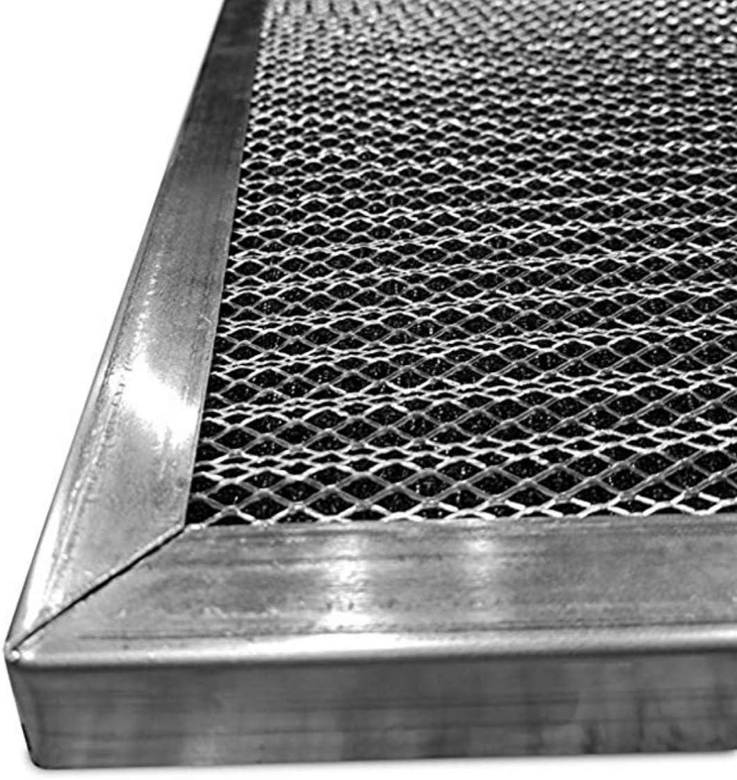 Trophy Under blast Luxury goods sales Air 20x25x1 Washable Electrostatic HVAC Filte Furnace