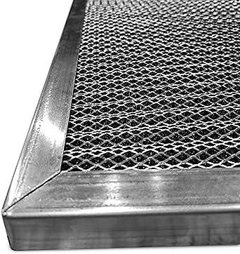 Trophy Air HVAC Furnace Air Filter