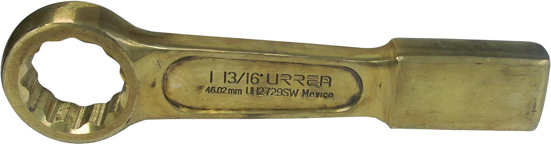Urrea uh2720sw 111 4-Zoll nicht Spark Strike Strike Strike Schlüssel B00I6TDNZQ   Moderner Modus  7d2a7b
