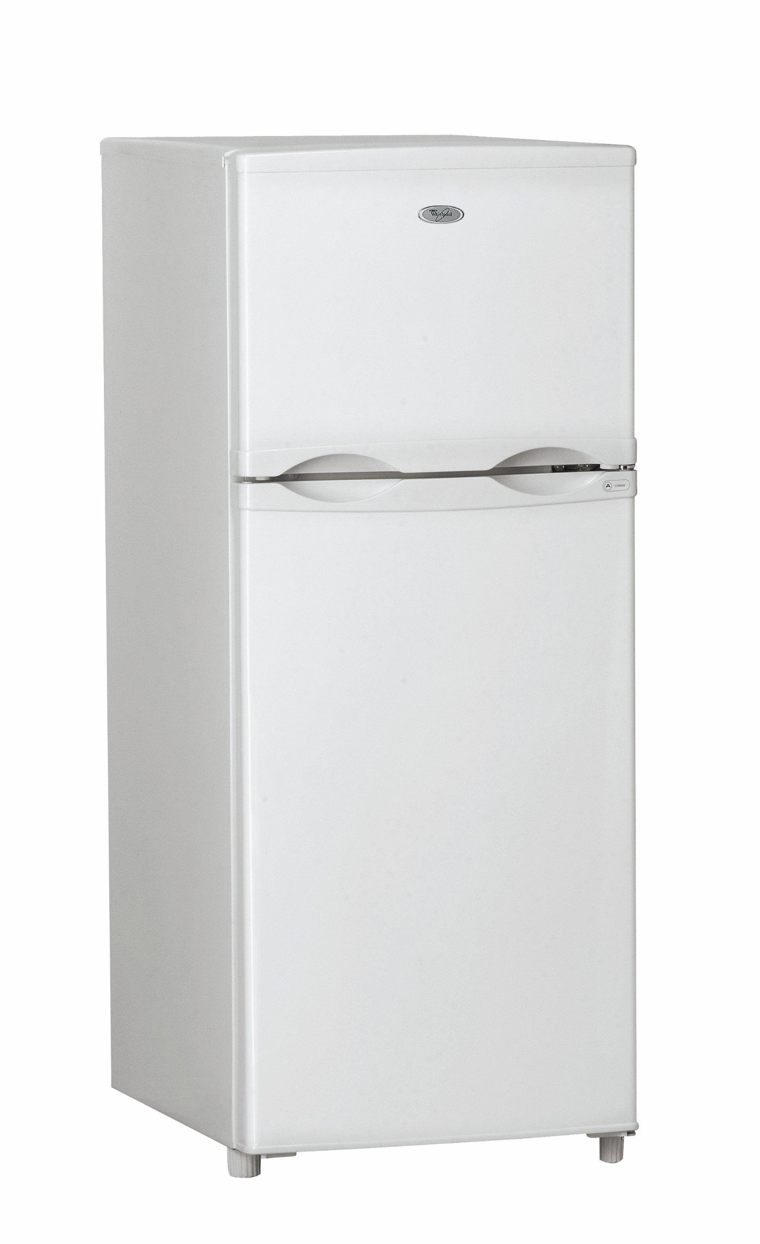 Whirlpool ARC 1800 Integrado 155L A Blanco nevera y congelador ...