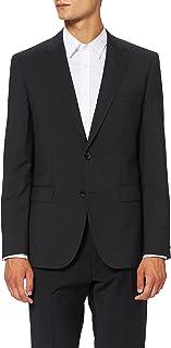 HUGO Men's Suit Jacket