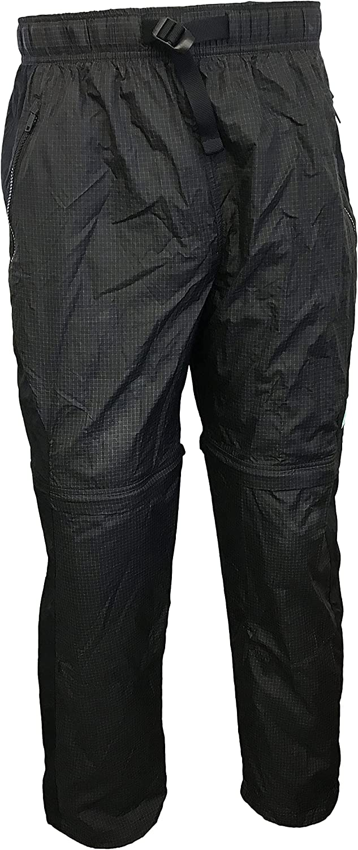 Nike Men's Pants Nylon Mail order cheap Polyester 23 Blend Jordan Engineered Award-winning store Conv