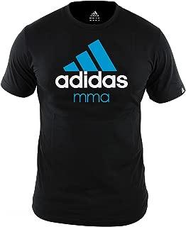 Best adidas mma t shirt Reviews