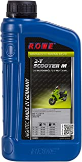 Suchergebnis Auf Für Motoröle Für Motorräder Motor Oel Com By M S Impex Motoröle Für Motorräder Auto Motorrad