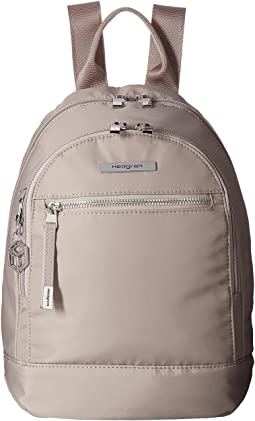Sheen Backpack