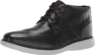 حذاء شوكا Garett للرجال من روكبورت