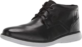 Men's Garett Chukka Boot