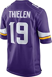 thielen jersey youth
