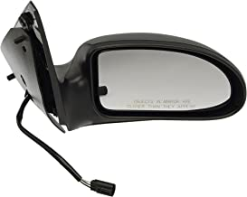 Best 2000 ford focus right side mirror Reviews
