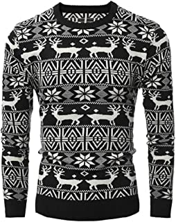 Best ben 10 black and white t shirt Reviews