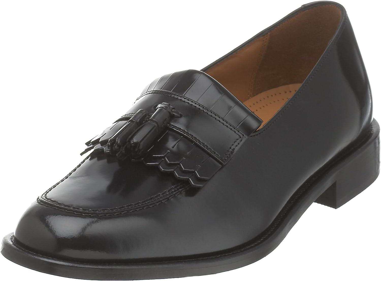 Bostonian Men's Danvers Loafer