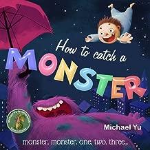 Best kindle unlimited children's books Reviews