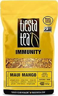 maui tea
