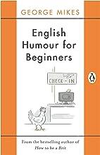 English Humour for Beginners (English Edition)