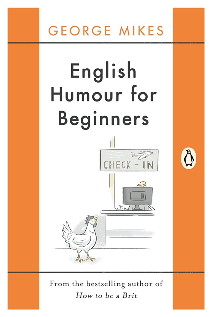 愛する案件両方English Humour for Beginners (English Edition)