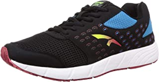 FURO (by Red Chief Men's W3004 Running Shoes