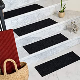 Best dean carpet treads Reviews