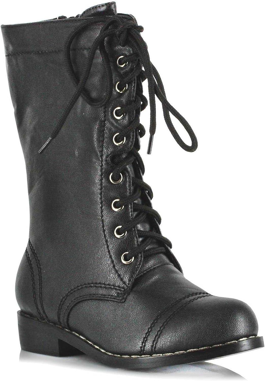 Ellie Shoes 1